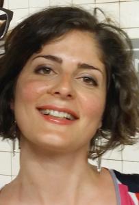 Elisa Ferrini