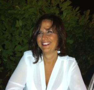 Maria Rosa Zigliani