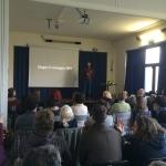 Seminario HIV, AIDS e IST organizzato da ENS Arezzo 12-03-16 (3)