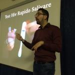 Seminario HIV, AIDS e IST organizzato da ENS Arezzo 12-03-16 (4)