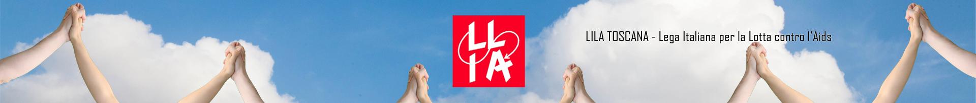 banner proposta Lila_web