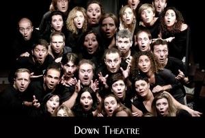 down-theatre-300x254