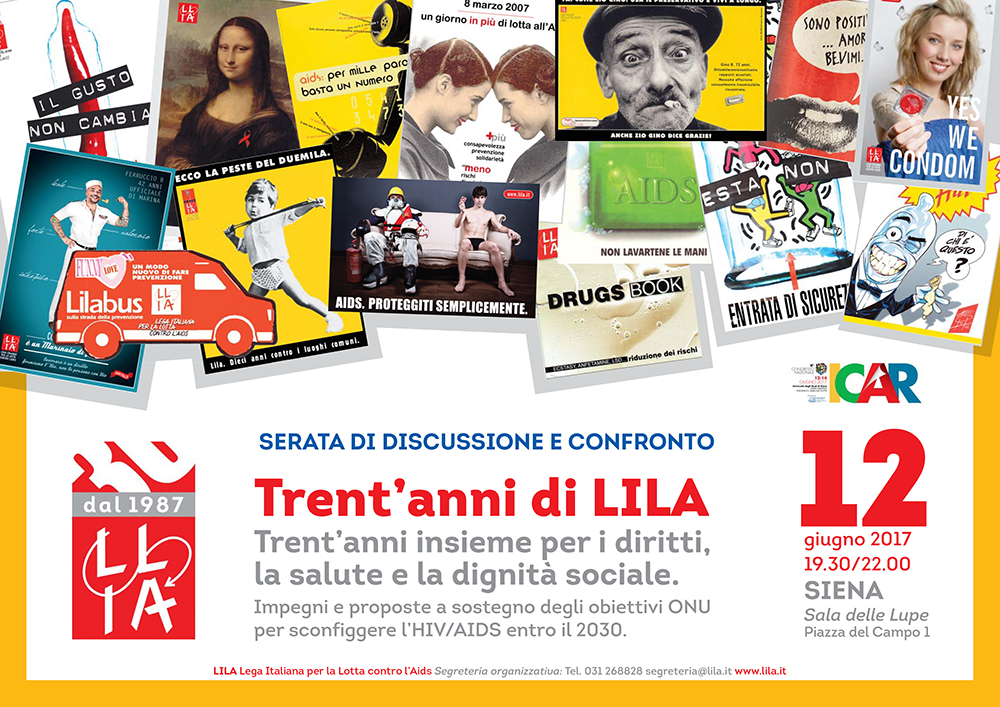 convegno_A4_orizzontale_Layout 1