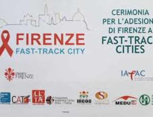 Firenze Fast Track City