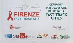 fast-track-immagine