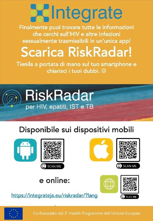 Poster italiano II (Sola lettura)